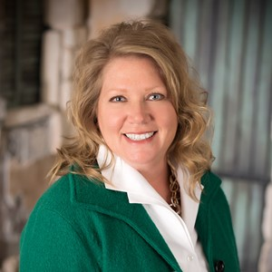 Catherine Gilbert, Milwaukee Realtor