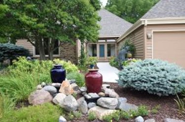 4506 S Sommerset Dr New Berlin WI 53151