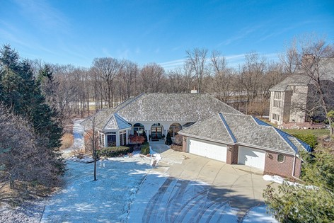 W131N7877 Country Club Ct