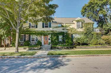 4015 N Murray Ave Shorewood, WI 53211