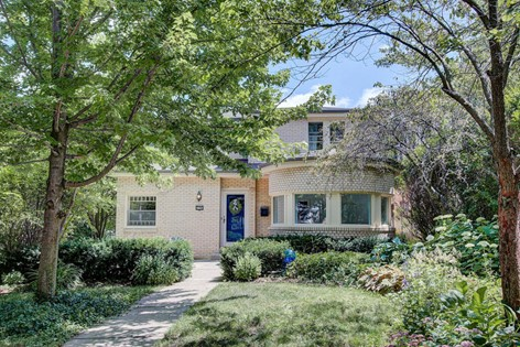 Whitefish Bay Real Estate | Communities| Powers Realty