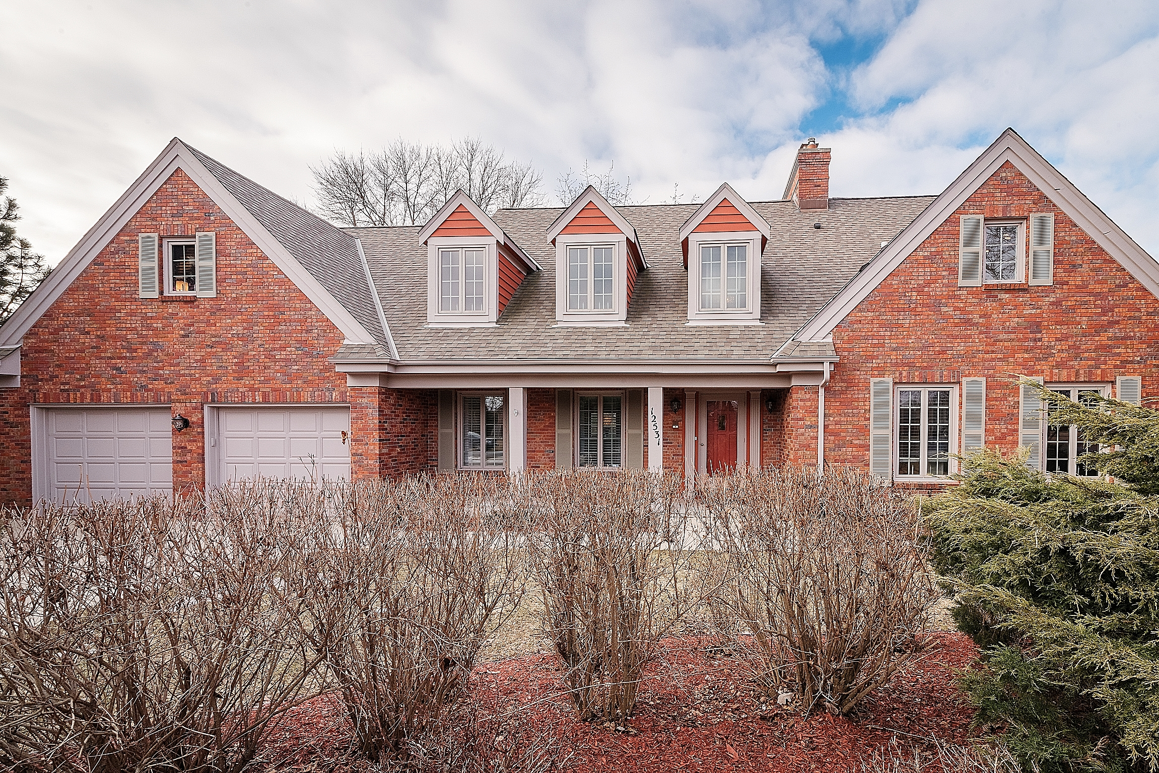 12531 N St Anne Ct Mequon WI 53092