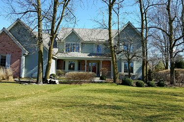 4650 Somerset CT Brookfield WI 53045