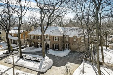 4687 N Lake Dr Whitefish Bay WI 53211